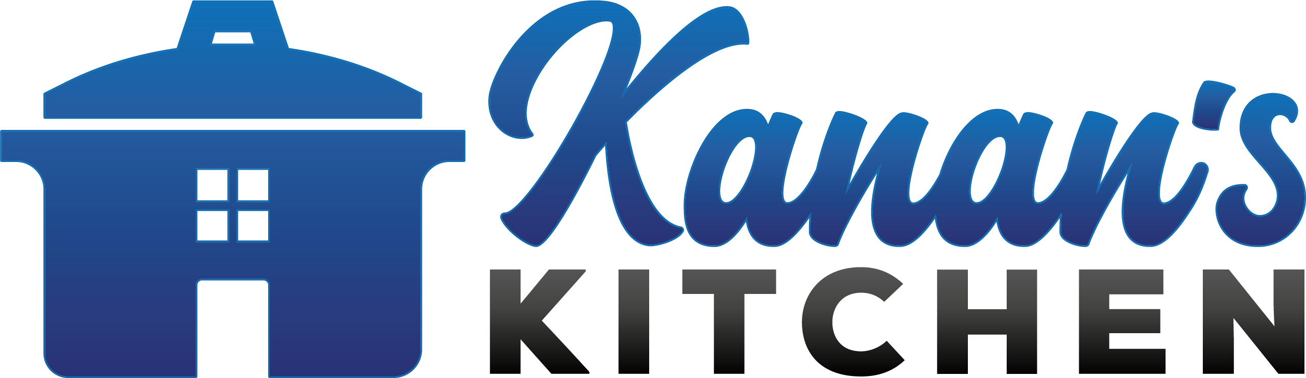 Kanan's Kitchen
